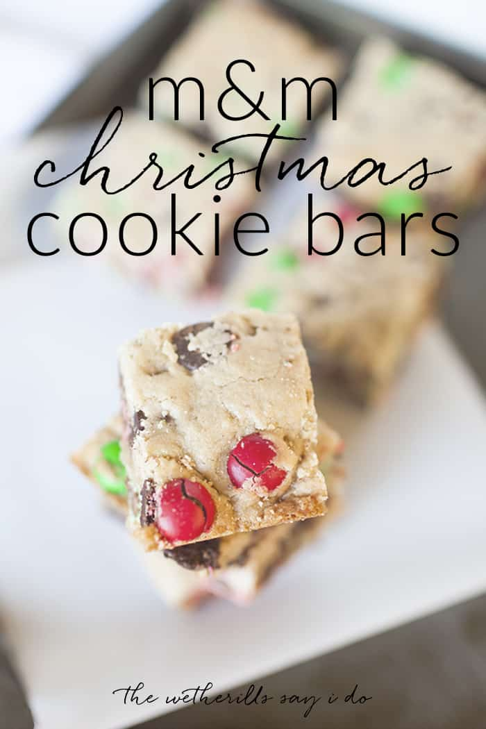While Christmas is approaching quickly I prepared new 2 FREE printable cookie exchange invitations especially for this occasion. Yes! You heard that right. they are totally –> % FREE.