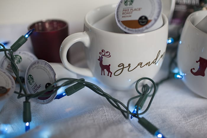 Image Result For Grandparent Coffee Mugs