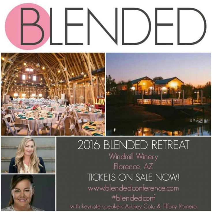 Blended Conference: Arizona Blogging Conference
