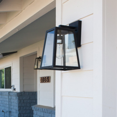 Five Easy Ways to Update Your Curb Appeal